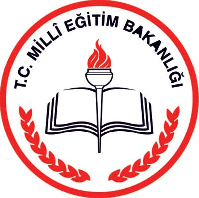 Мусульманские ученые, которые будут представлены в новой учебной программе Турции